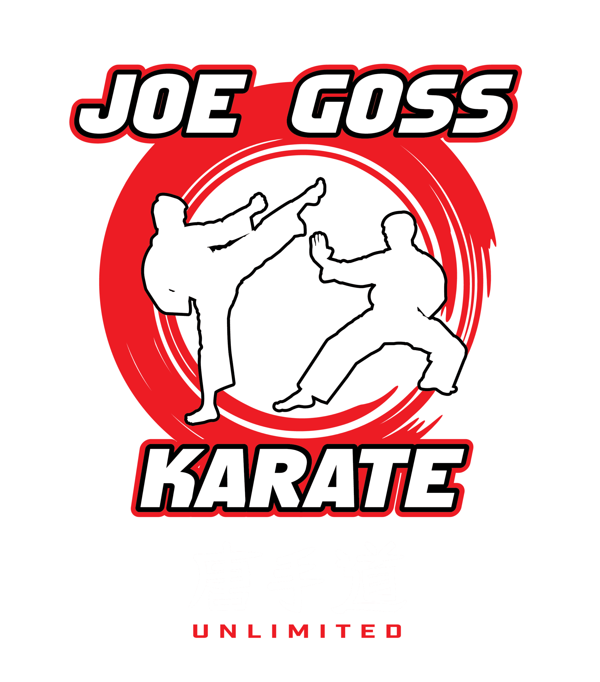 Joe Goss Karate_logo-reverse-01