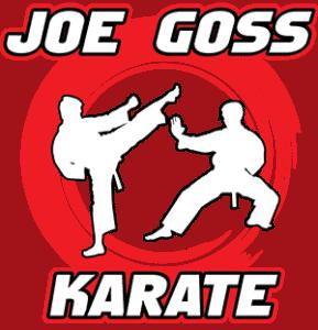 Joe Goss Karate_white-sm