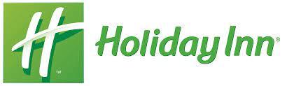 holiday.inn.logo