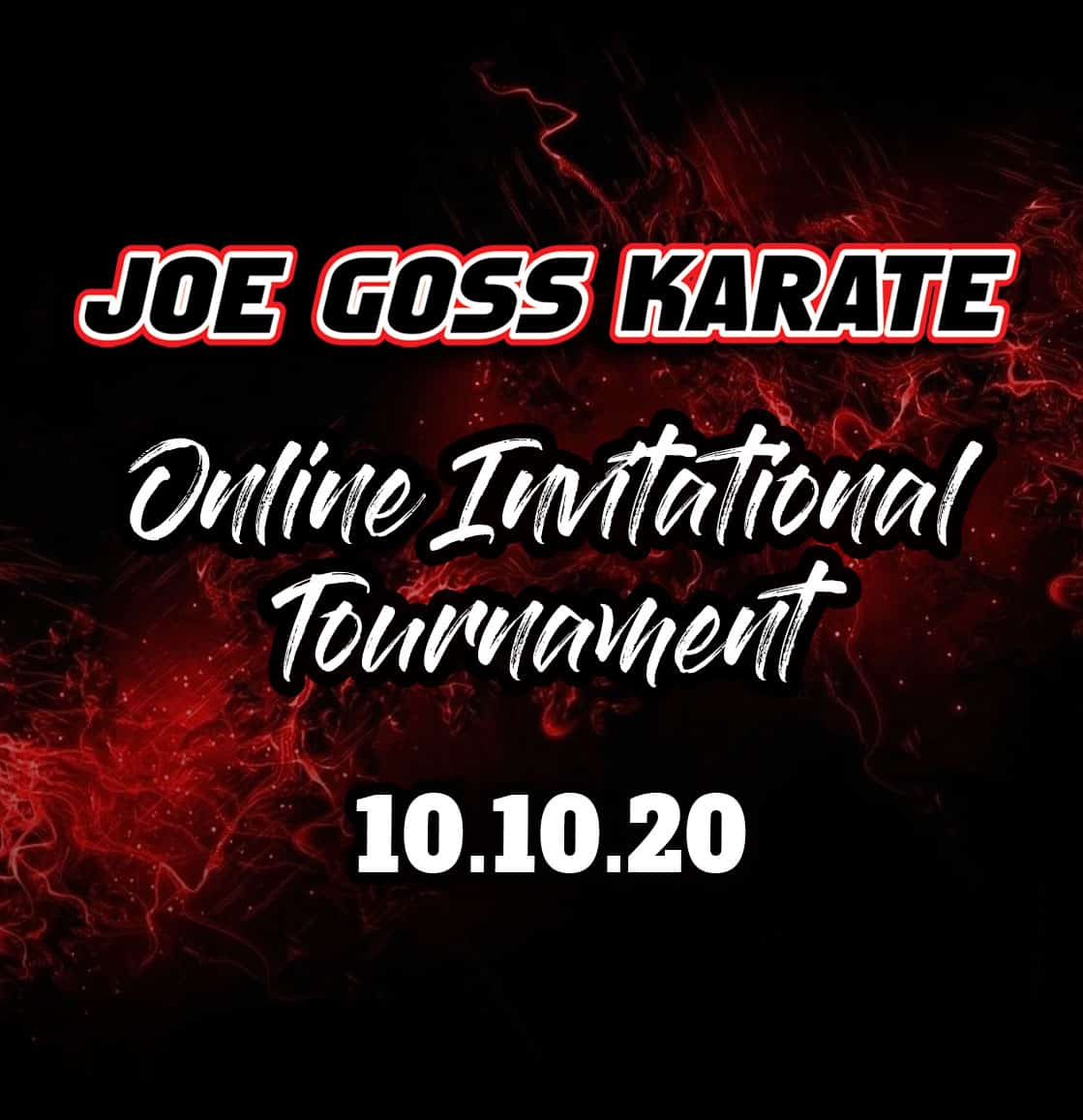 online-tournament2020_mobile